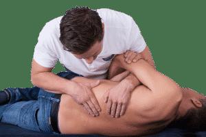 Fysiotherapie na corona (COVID-19)