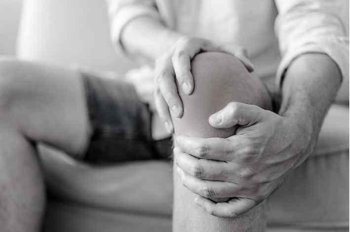 Lichamelijke klachten Barendrecht fysiotherapie
