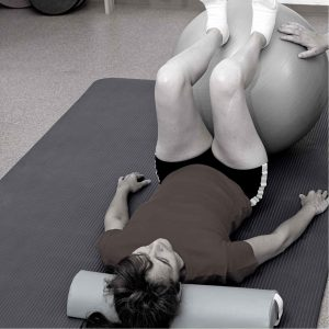 Sportfysiotherapie barendrecht